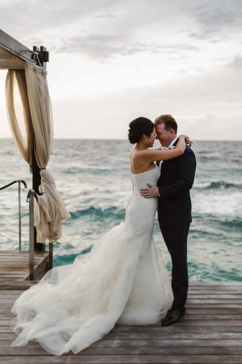 Destination Weddings - Jono Symonds Photography (93)