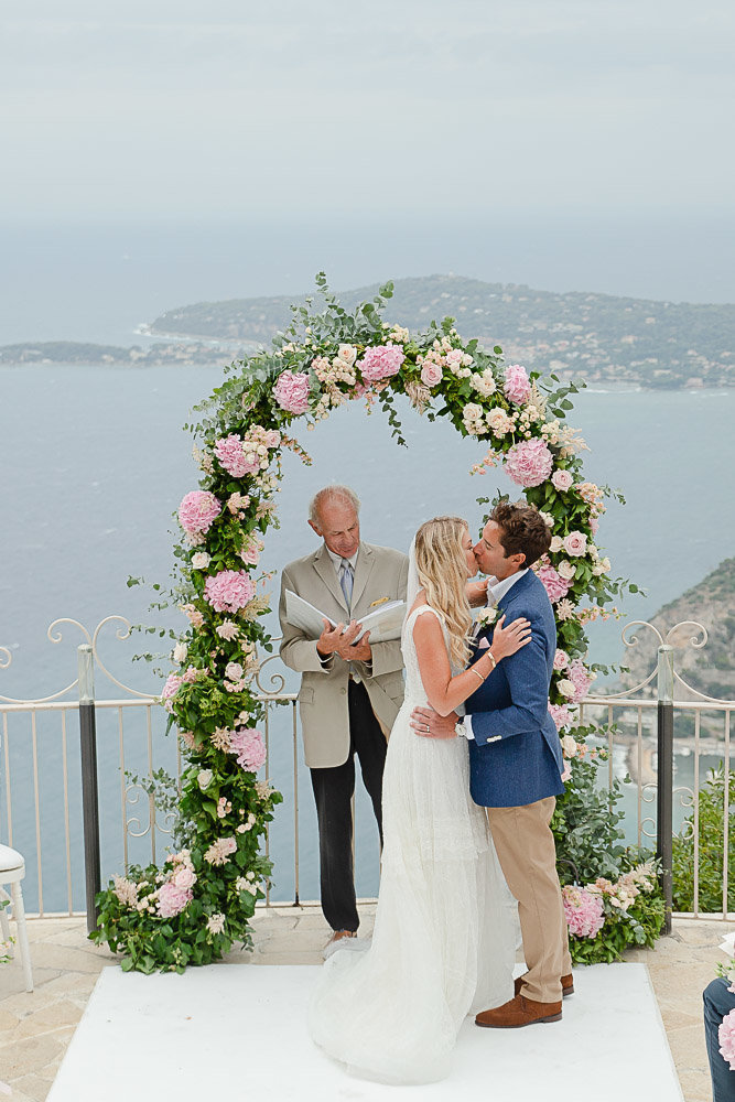 wedding-chateau-de-la-chevre-dor-France-wedding-photographer-south-of-france-eze-village-3