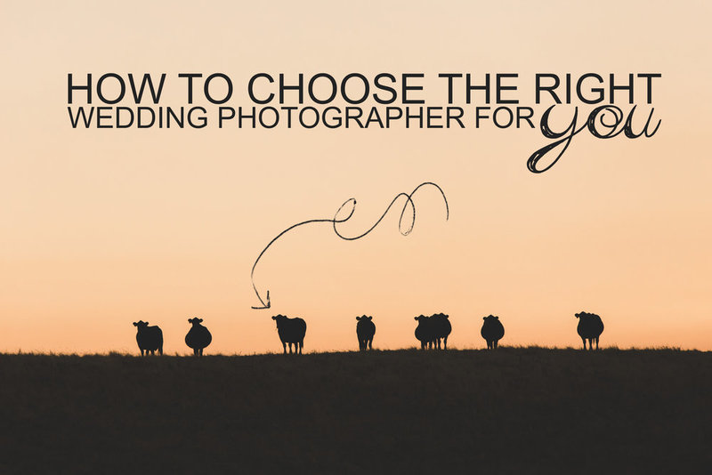 how_to_choose_the_right_wedding_Photographer_for_you_text (1)
