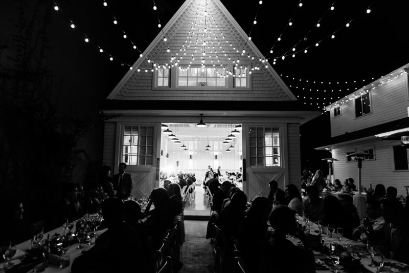Harmony Creative Studio - Margaux - California Wedding and Event Planner - Photo - 15