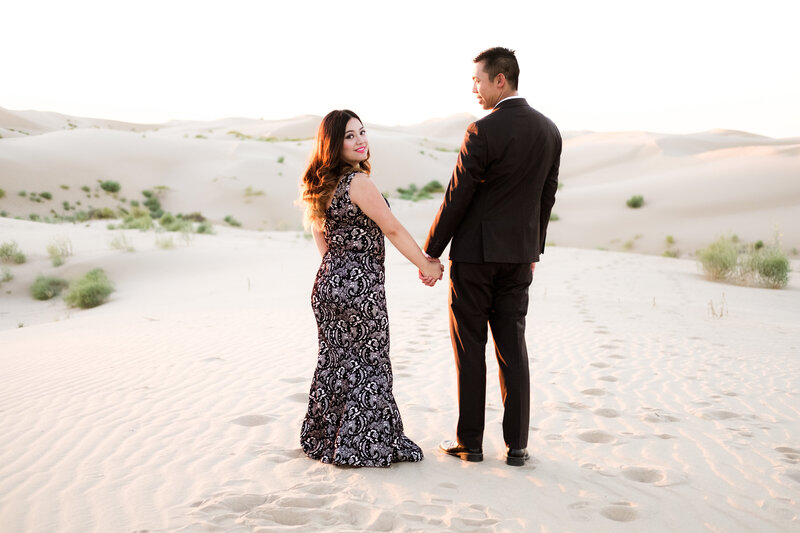 imperial-sand-dunes-engagement-photography-15