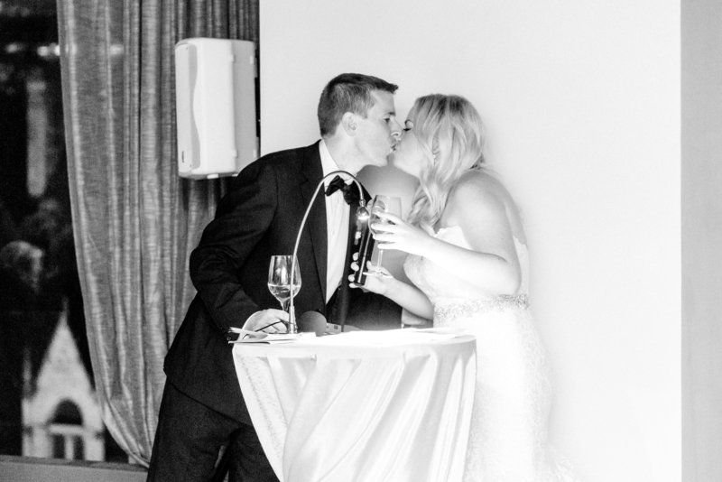 Katelyn-Chris-Wedding-780