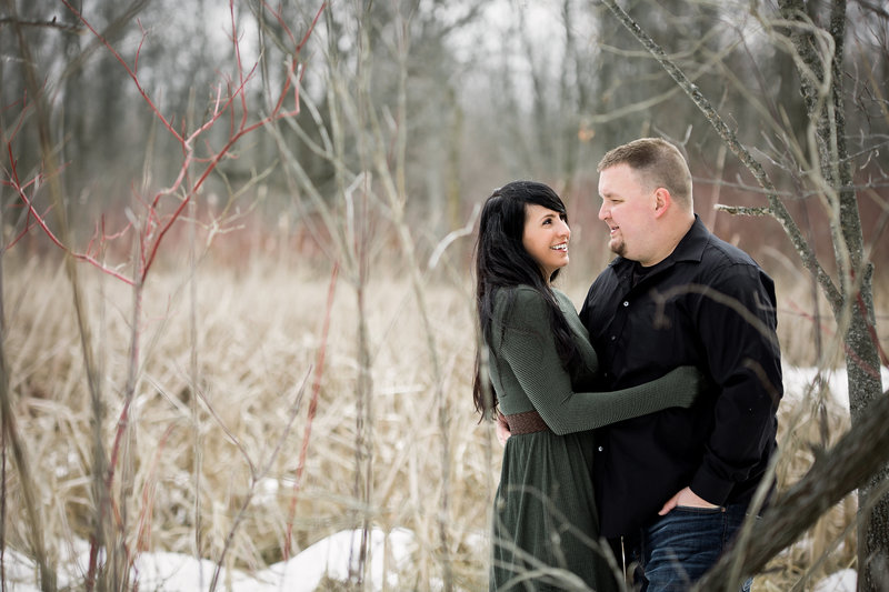 fond-du-lac-photographer-engagements