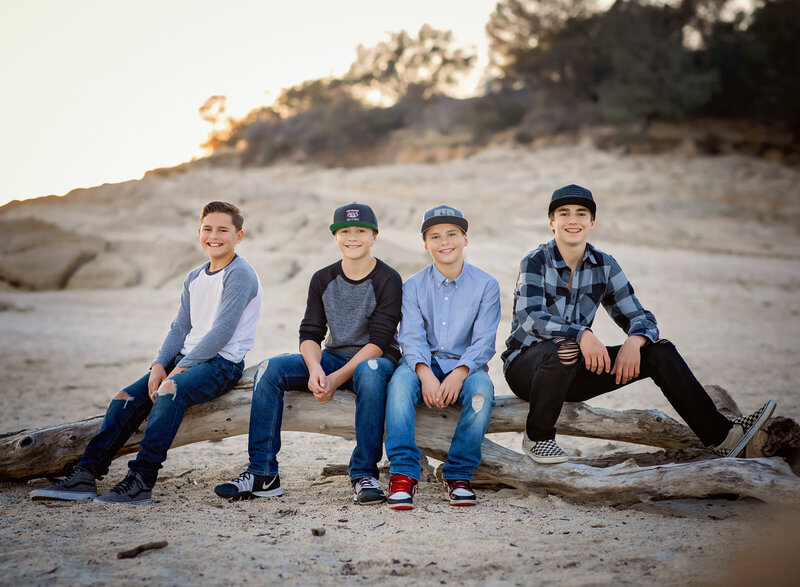 Roseville-Family-Photographer-1