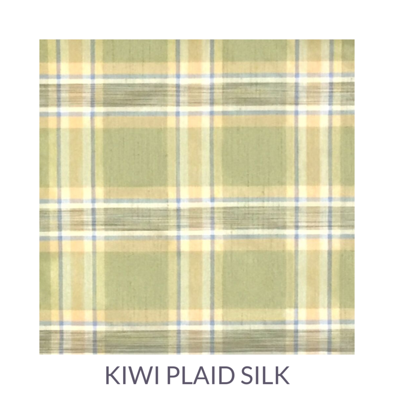 kiwi-plaid-silk