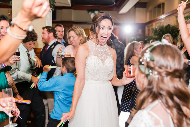 City-Club-Lafayette-Louisiana-Wedding_55