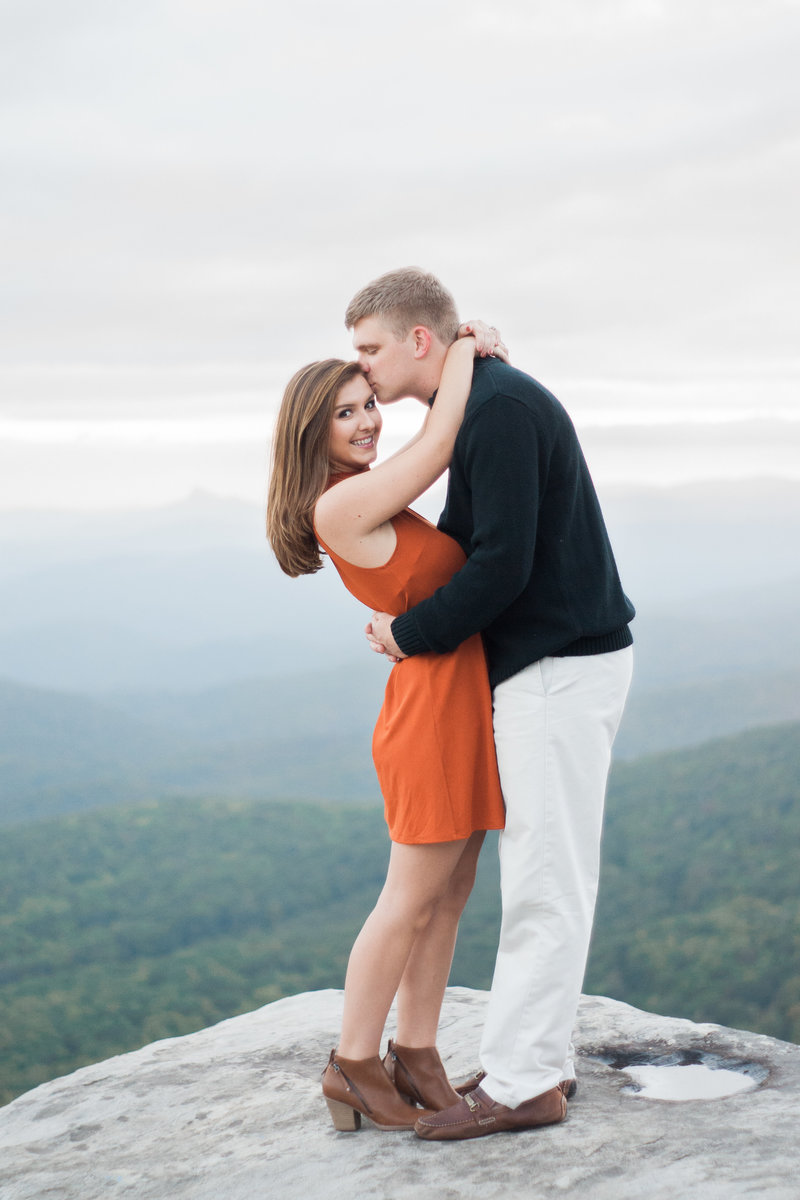 Logan-Adam-Engagement-1022
