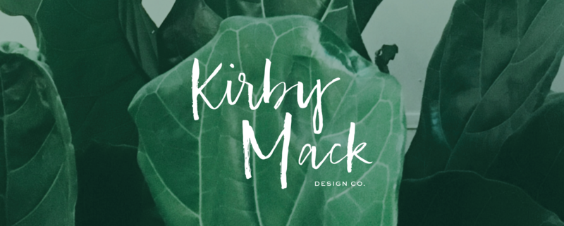 Kirby Mack _header3