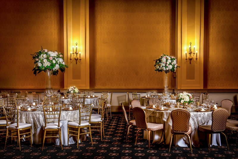 Hotel bethlehem gold chair rental chiavari chair rental hotel bethlehem florist gold chairs mosaicandcompany.com