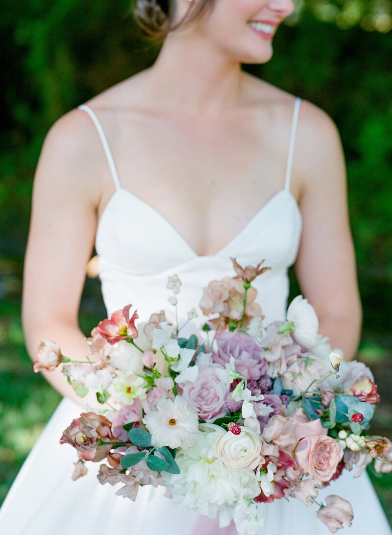 maggie-brent-pecan-spring-branch-wedding-contigo-ranch-frederickburg-53
