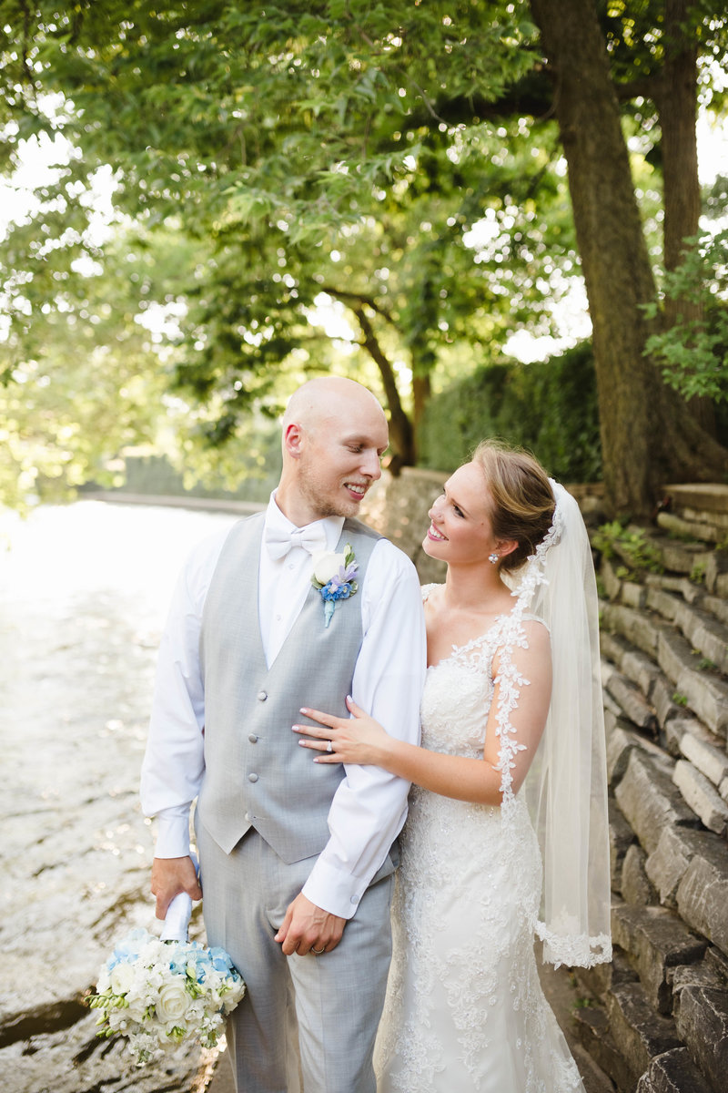 Sarah Crost Photography-Tess & Brandon-0683 - Copy