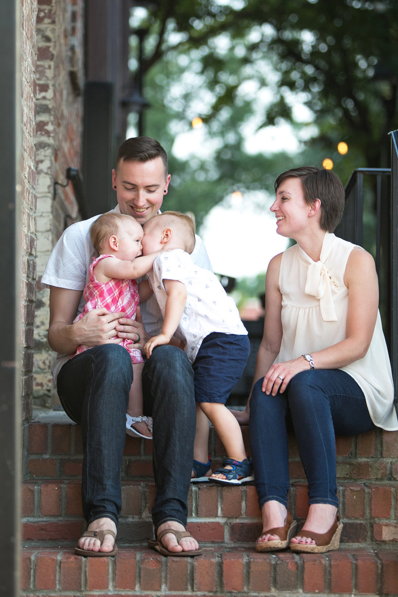 IMG_Family_Portrait_Greenville_NC-0922