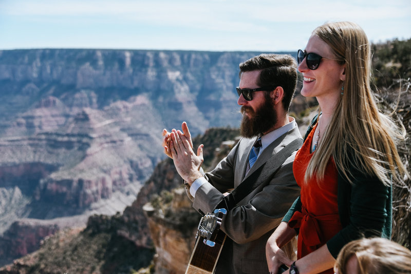 9.25.19 MR Dean and Bianca Grand Canyon Wedding-849