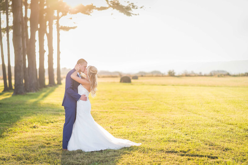 Glen - Ellen - Farm - Wedding - Photos - Mary - Sarah - Photography (2)