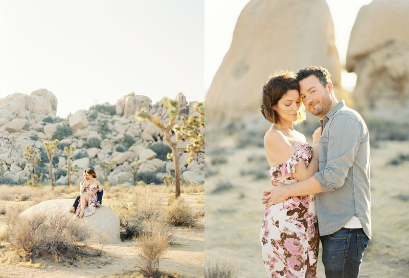 09-Joshua-Tree-Engagement-Session