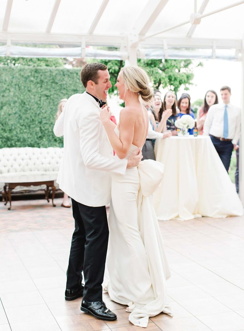 Valerie-doug-Wedding-Gallery-42