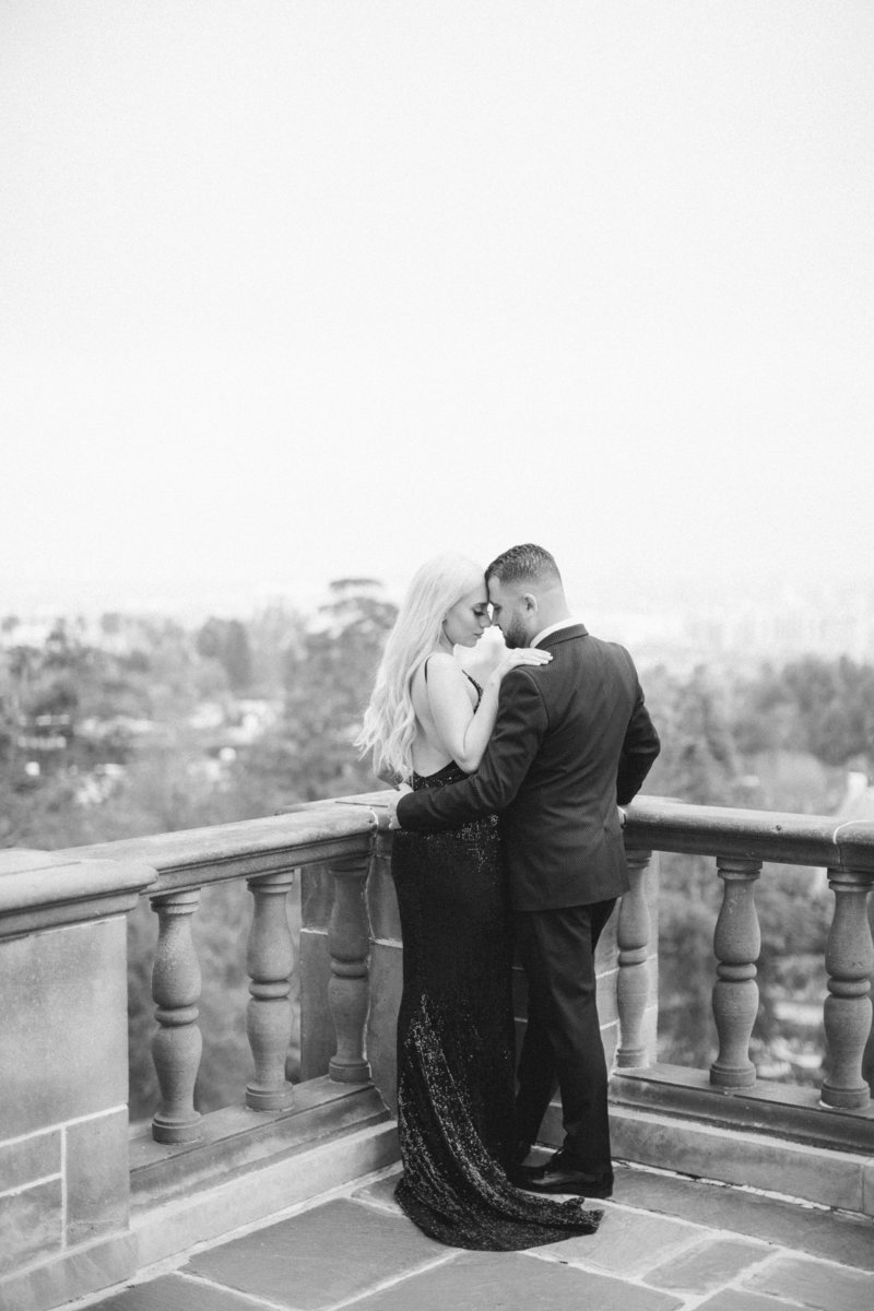Greystone-Mansion-Engagement-Wedding-86