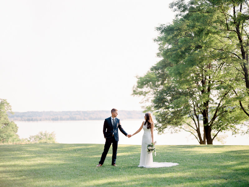 New York Wedding by Alp & Isle-53
