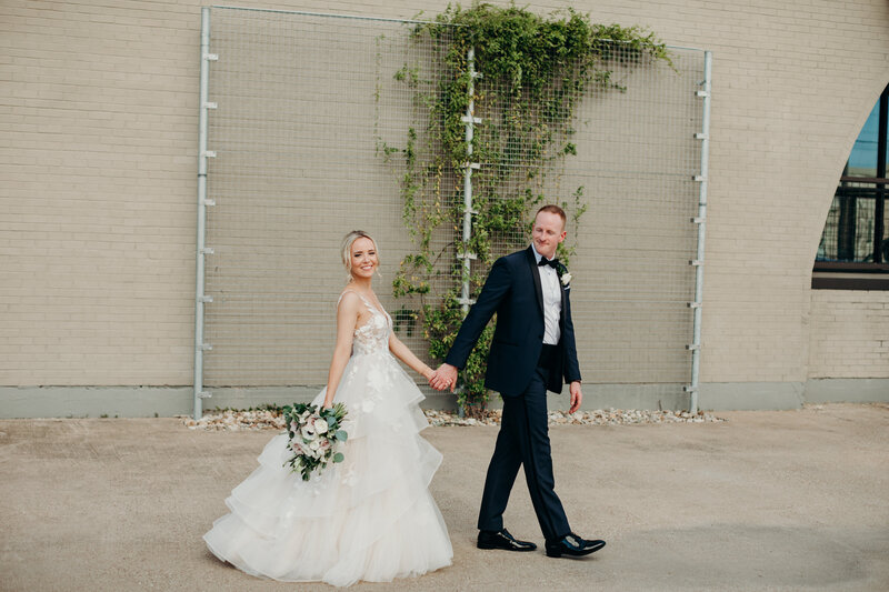 On the Levee Wedding_ Dallas wedding photographer-5