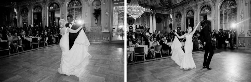 0051_Grand-Hotel-Stockholm-Wedding