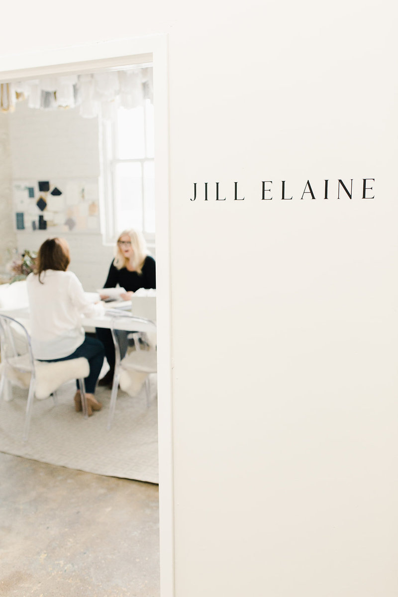 Jill-Elaine-Branding-Marit-Williams-Photography-118_websize
