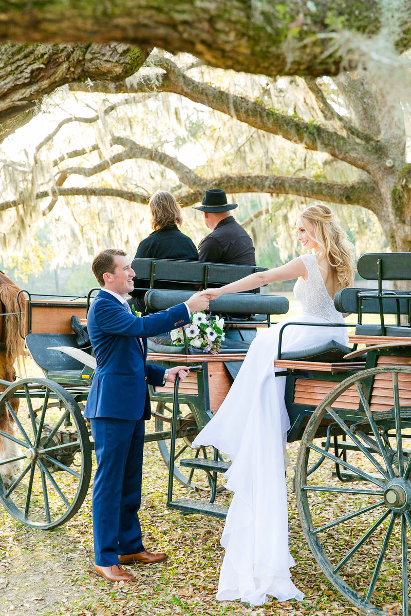 middleton place wedding photographers dana cubbage