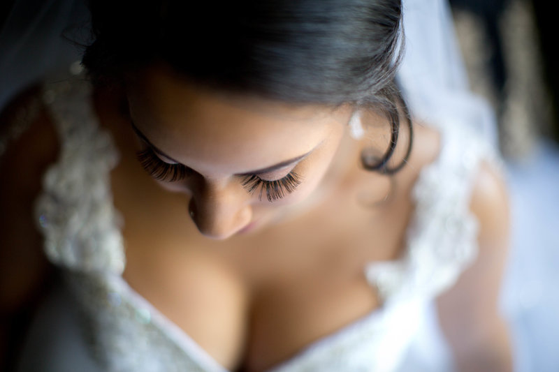 Ophelia-Miller Wedding_0329-Edit