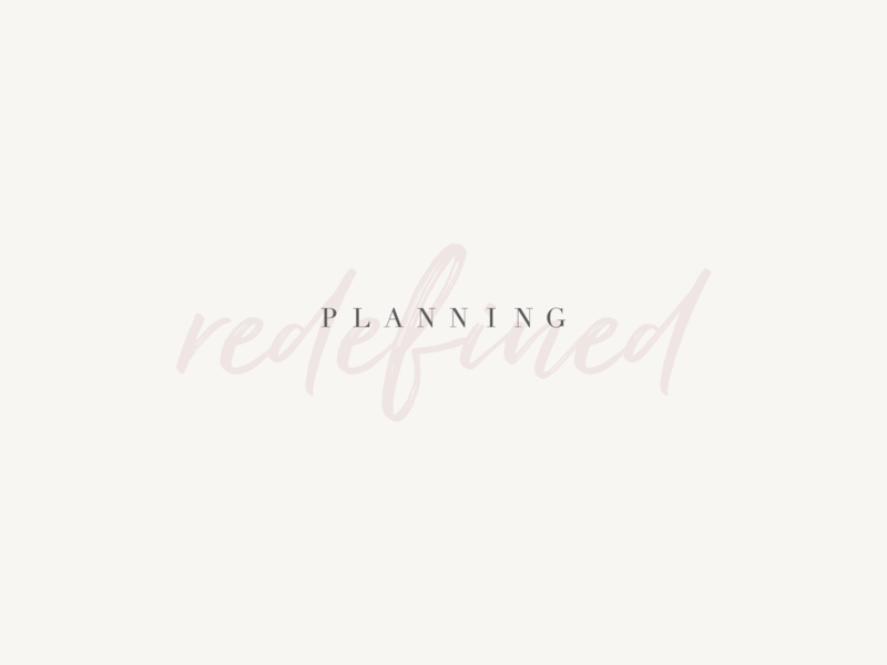 planning-redefined-branding-main-logo