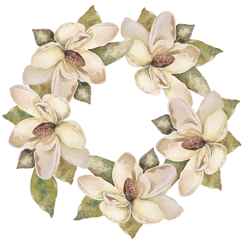 magnolia-wreath1500