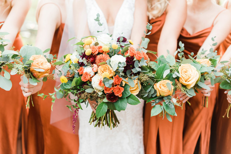Allison + John-Boyce-Louisiana-Classic-Southern-Wedding_Gabby Chapin Photography_0258