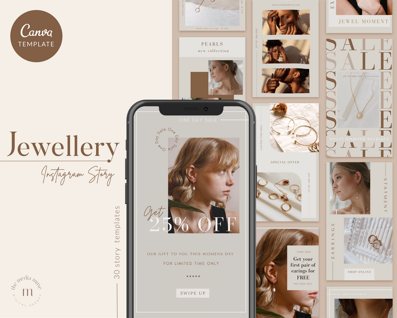Jewellery Instagram story template-01