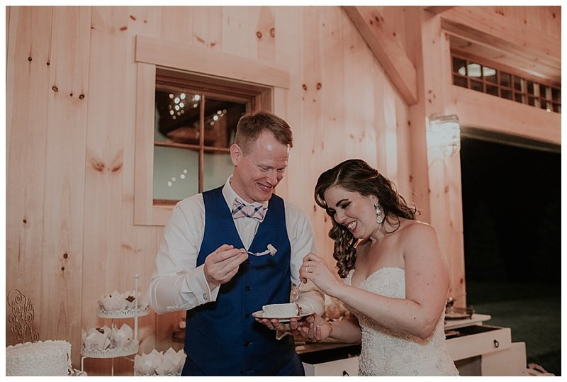 Beech-Hill-Barn-Wedding_0030