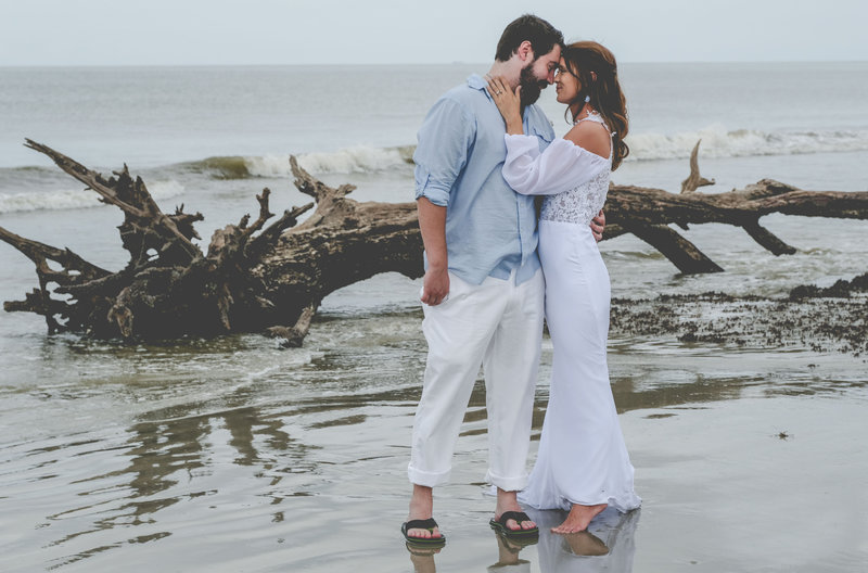 Jekyll-Island-Wedding-Driftwood-Beach-Wedding-Villas-By-The-Sea-Bobbi-Brinkman-Photography-SC9325