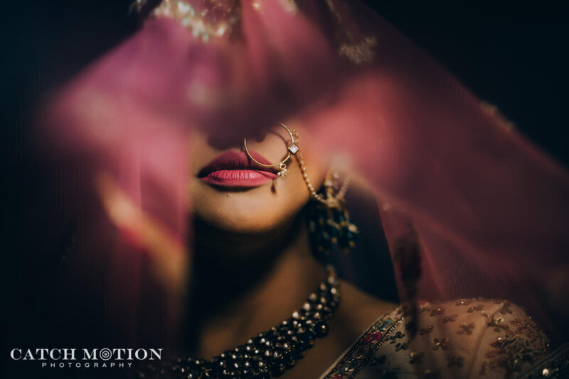 Indian_Wedding_Photographer_VA-64-1024x683