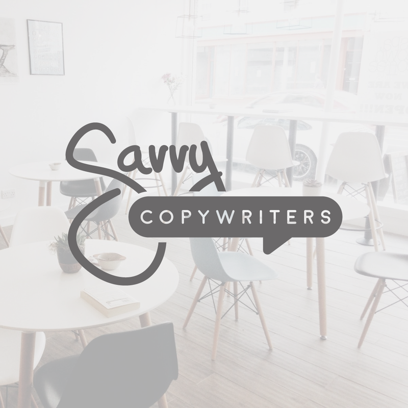 Savvy-Copywriters-Square