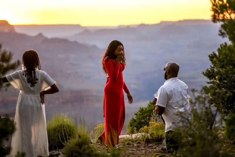 8.13.19 MR Grand Canyon Engagement Kayla Alex Courtni Photography by Terri Attridge-180