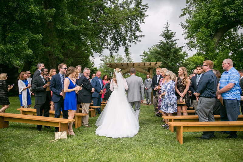Jenny _ Taylor Wedding-0502