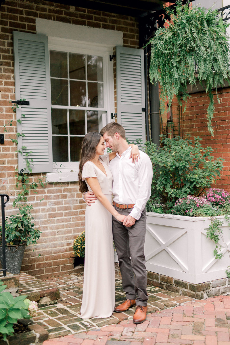 Savannah-Georgia-Wedding-Photographer-Holly-Felts-Photography-58