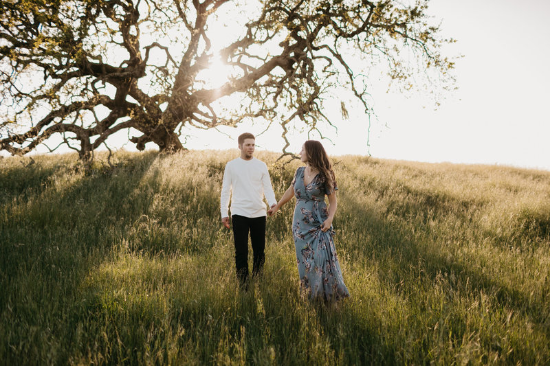 caitlyn+dayton_engaged-39
