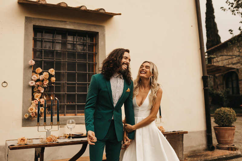 EMILY VANDEHEY PHOTOGRAPHY -- quigley + alex -- tuscany, italy -- elopement wedding-7