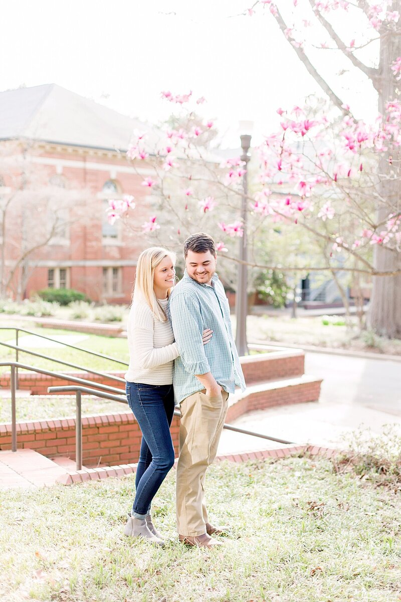 Raleigh-Engagement-Photography11