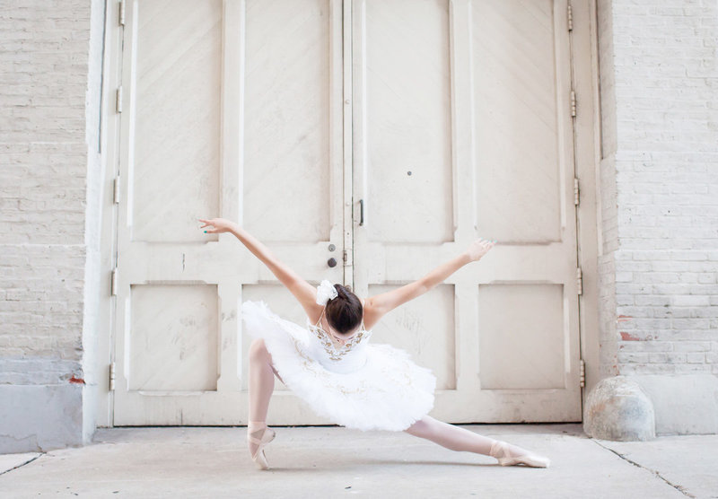Madison Ballet 2014-Untitled Export-0050