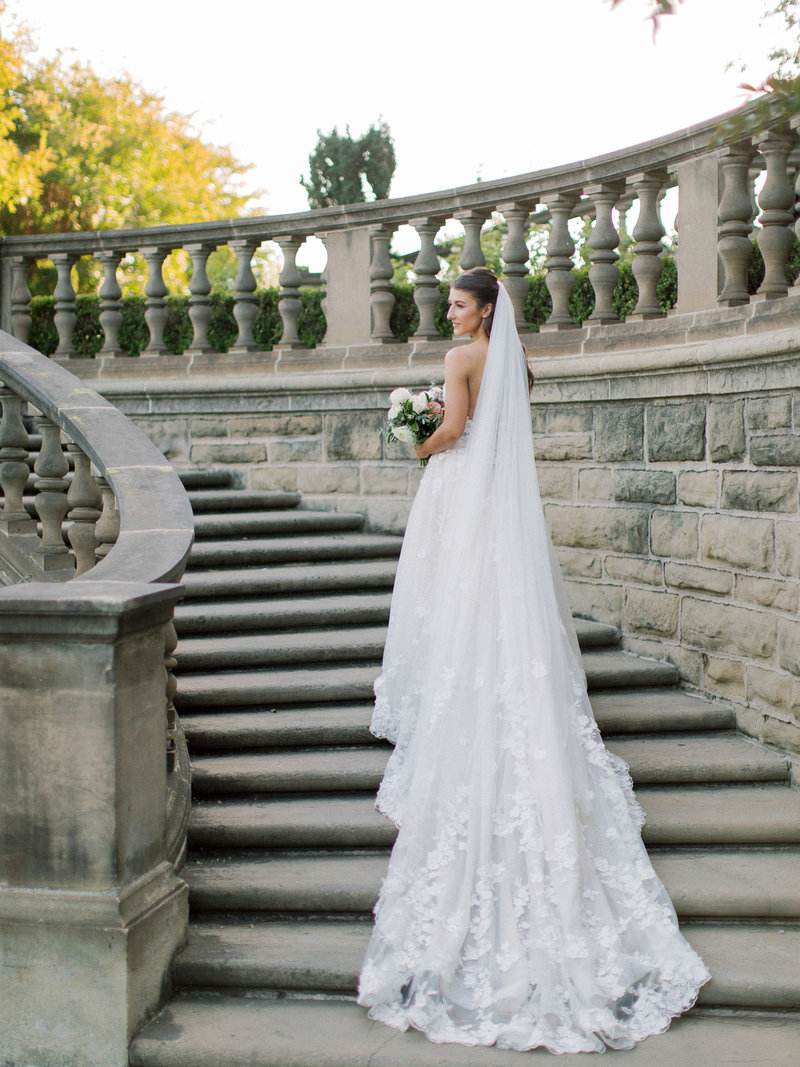 Greystone-Mansion-Wedding-Chelsea-Matthew574