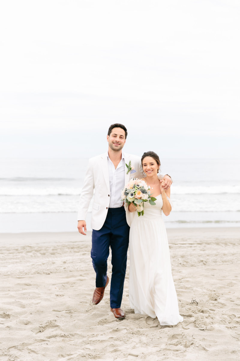 2019-aug23-dunes-club-newport-wedding-photography-rhodeisland-kimlynphotography0411