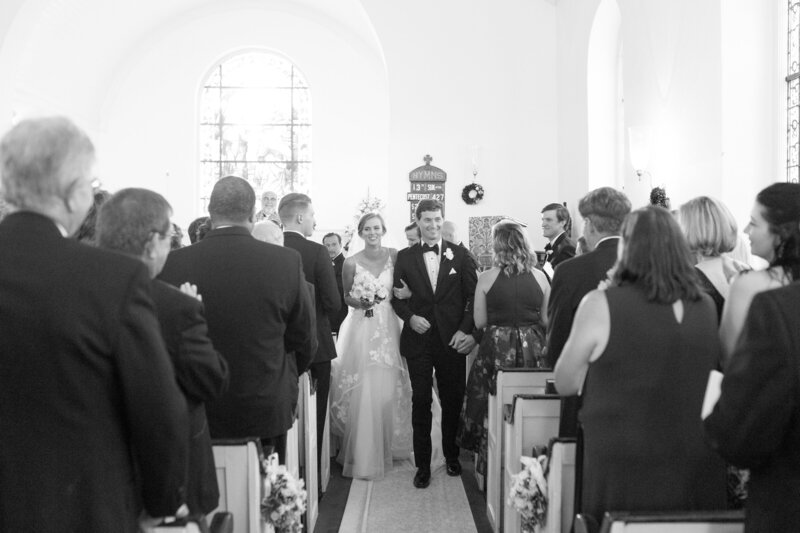 cape-charles-virginia-wedding-brett-denfeld-photography-37