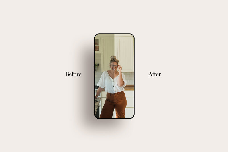 Before and After Phone Layout_5
