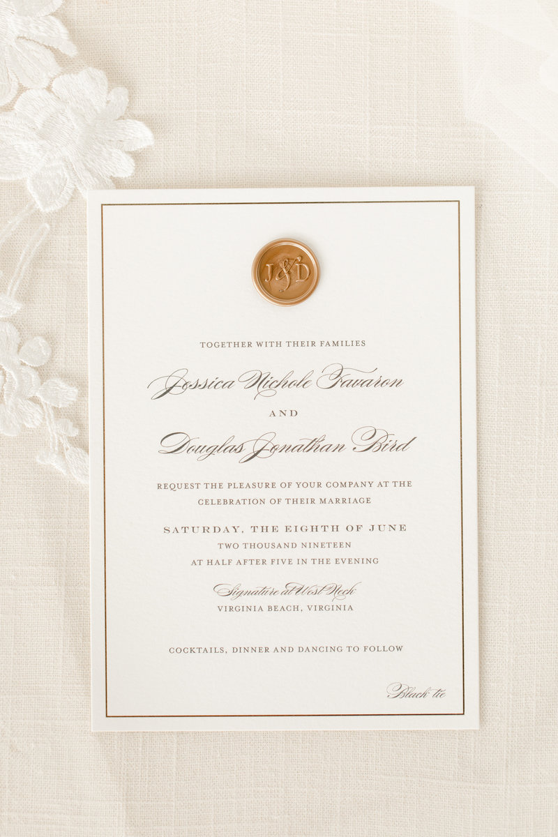 signature-at-west-neck-wedding-kelley-stinson-photography0004