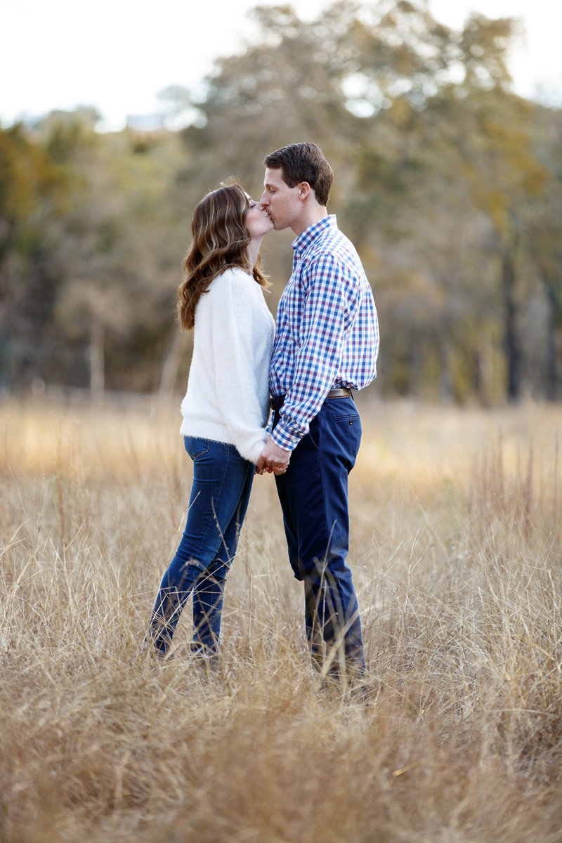 Lindsay and Devin Engagement Session Completed for Featured-10