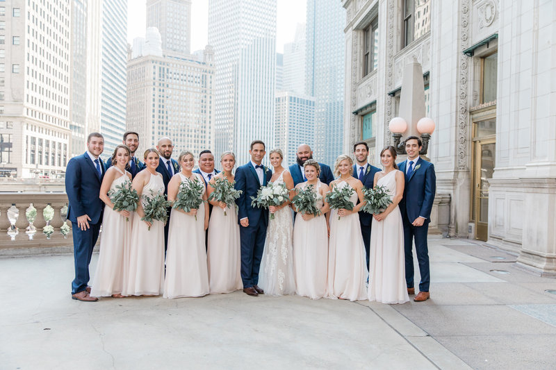 chicago-tribune-tower-wedding-nicole-jason-339