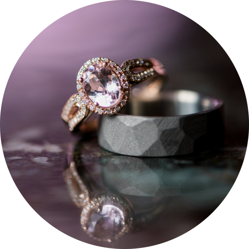 Staghead Designs _ Utah Wedding Rings_06
